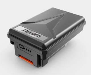 电池包组YLQ2010永恒之枪