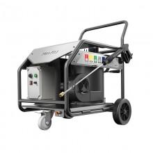 YLQ9800(加热单元)